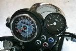 Rev Counter / Tachometer for Triumph Bonneville (Full kit)